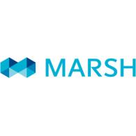 marsh_horizontal_4c.png