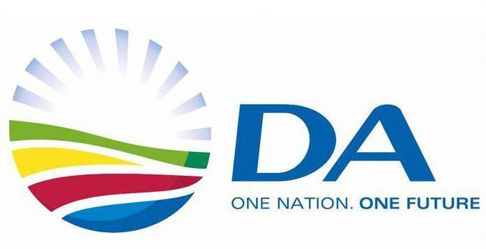 DA-Logo-e1497362992566.jpg