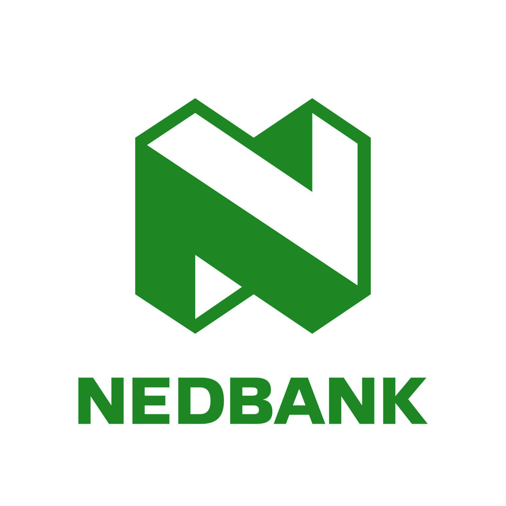 NEDBANK_Logo(B).jpg