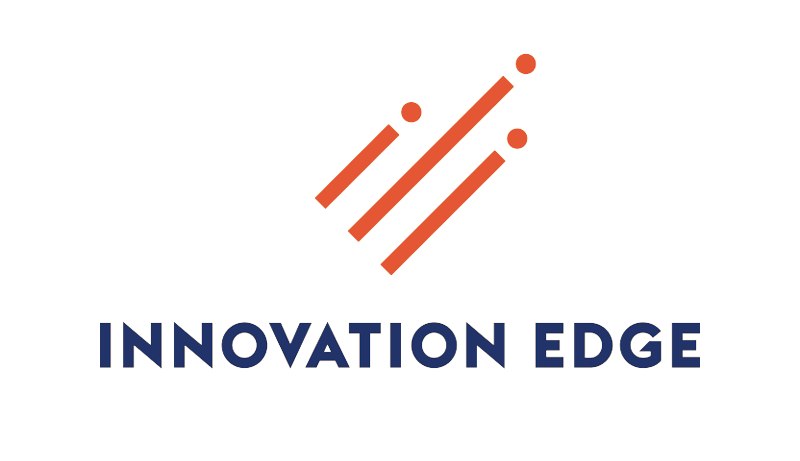 innovation-edge.png
