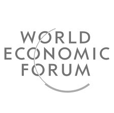 WEF.png
