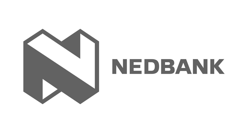 Nedbank-Logo.png