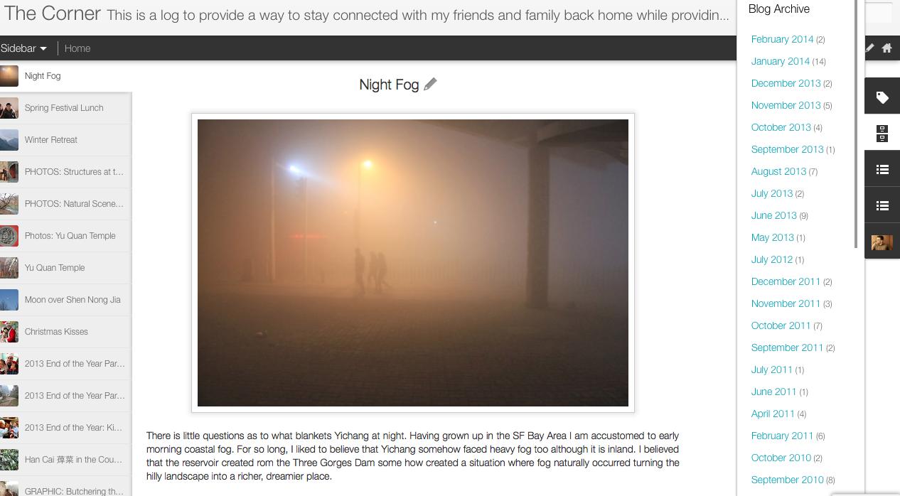 Screen Shot 2014-02-13 at 9.53.05 AM.png