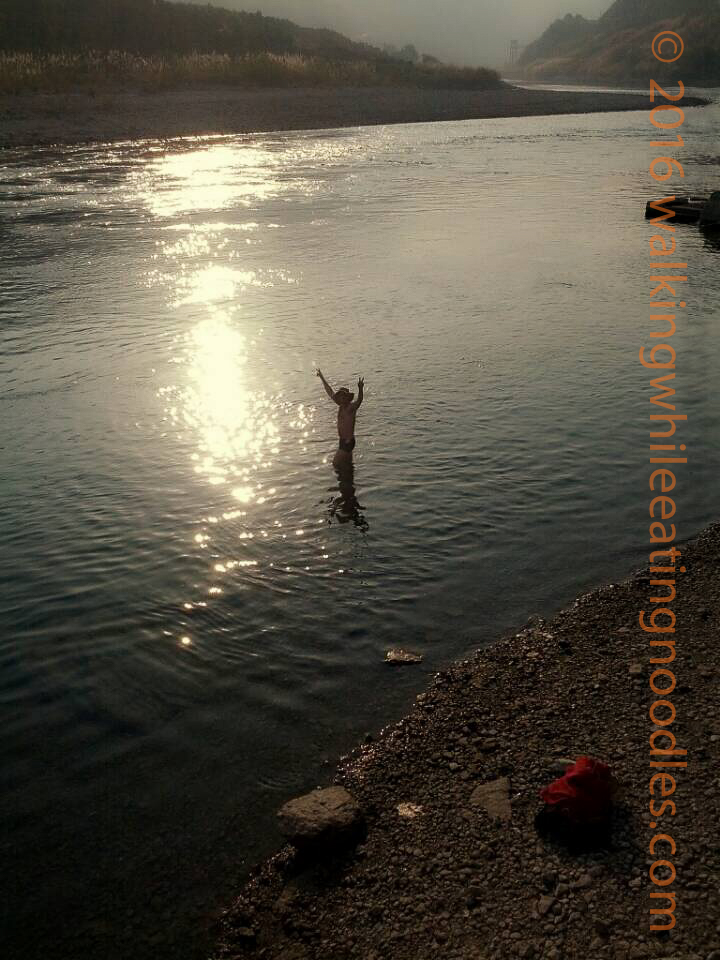 bathing in river.jpg