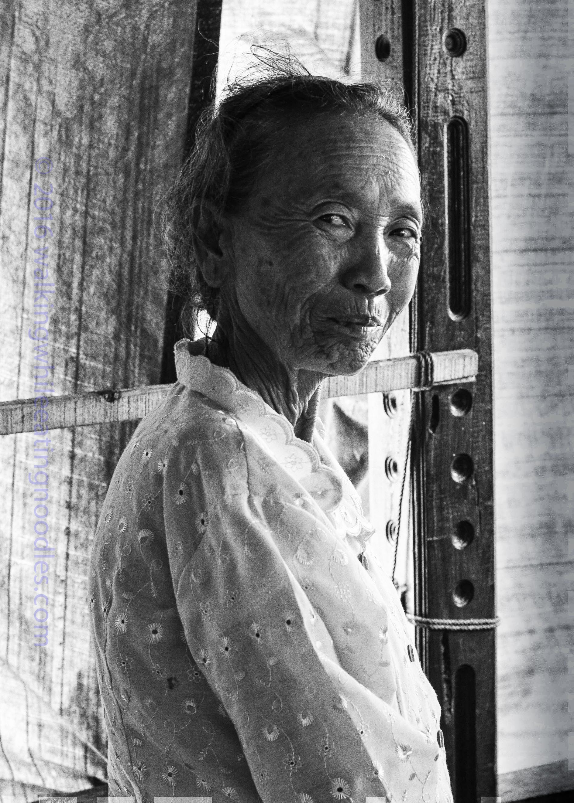 mekong trip elderly lady-Edit-Edit.jpg