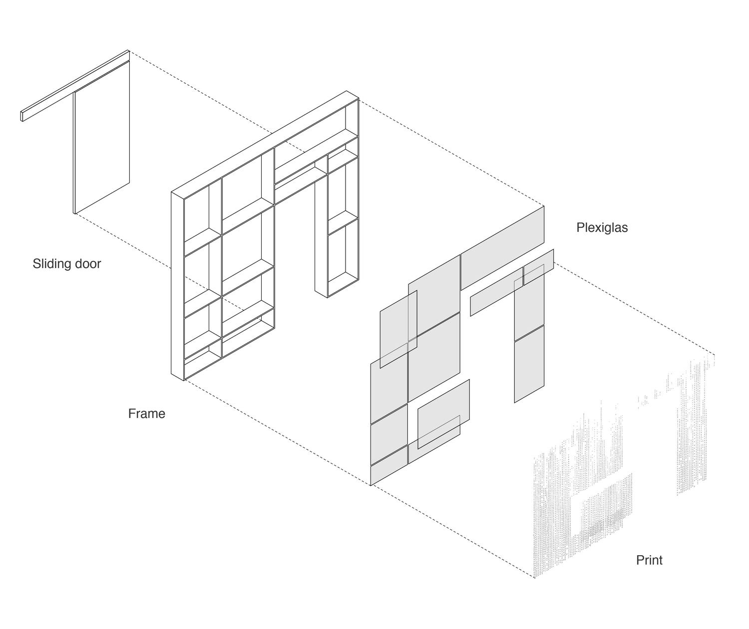 xtra room_diagram_01.jpg
