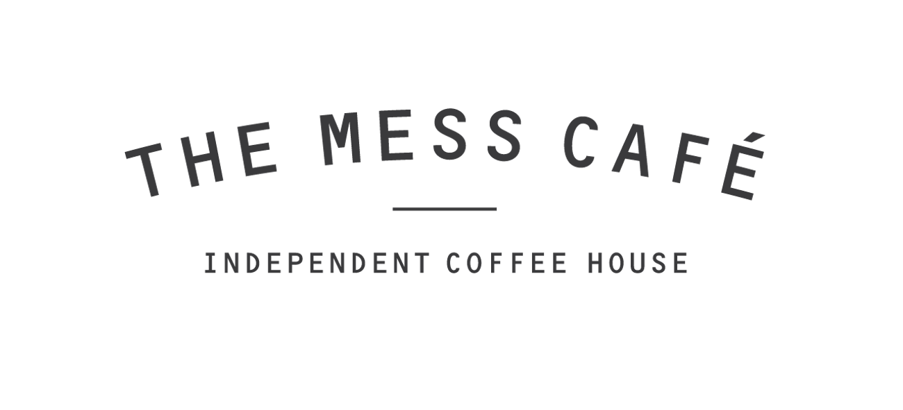 mess cafe.png