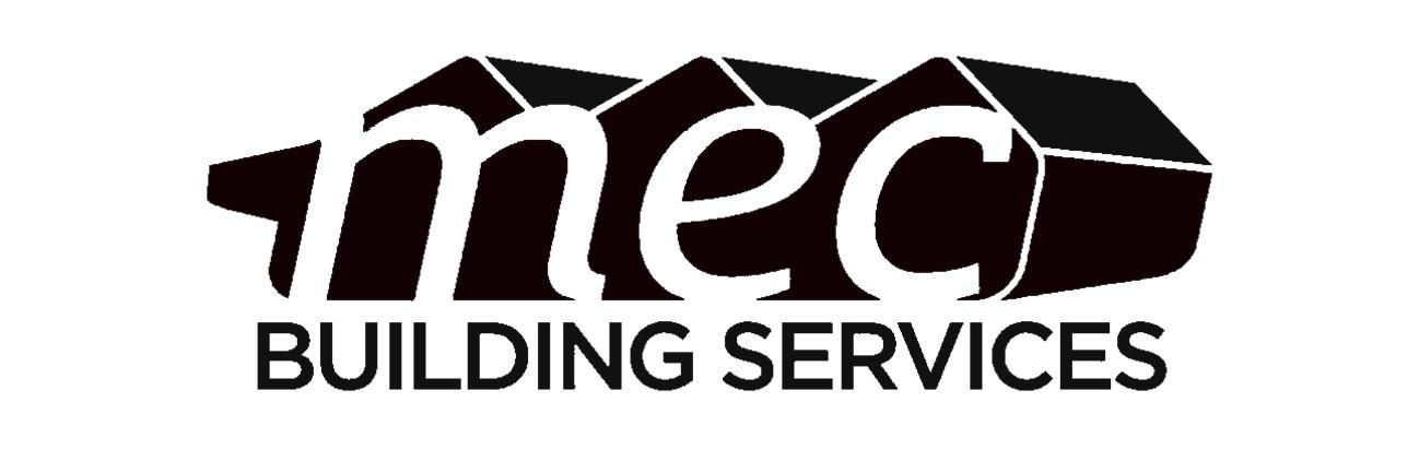 mec+building.jpg