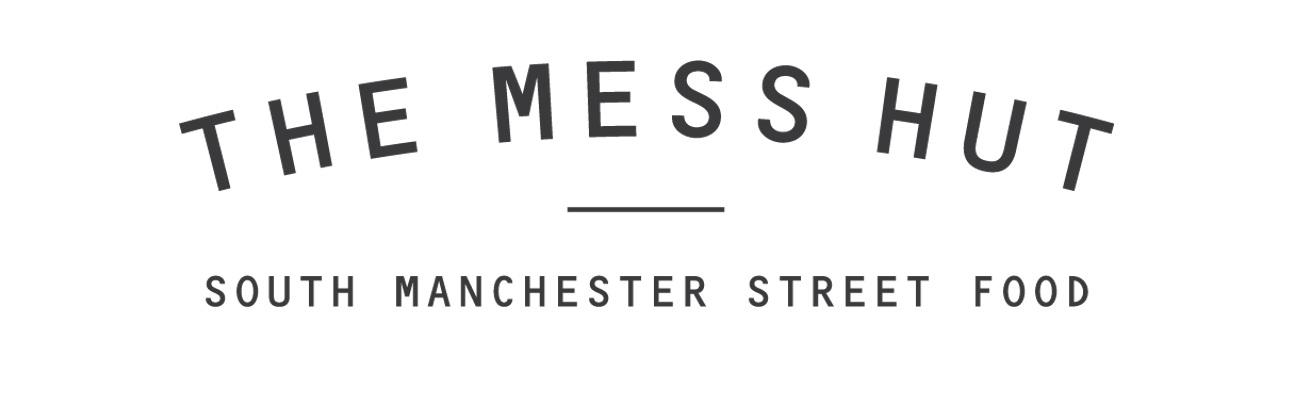 mess+hut.jpg