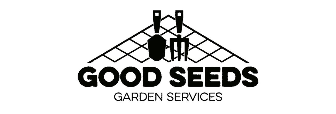 good+seeds.jpg