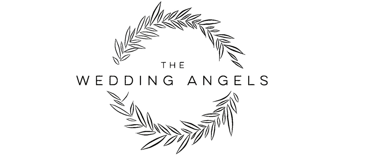 wedding+angels.jpg