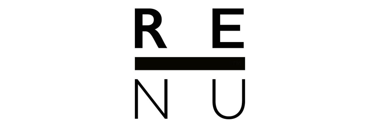 RENU].png