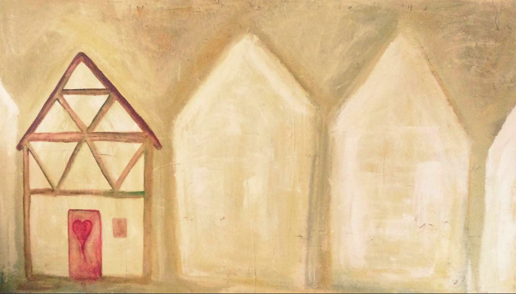 painting house.png