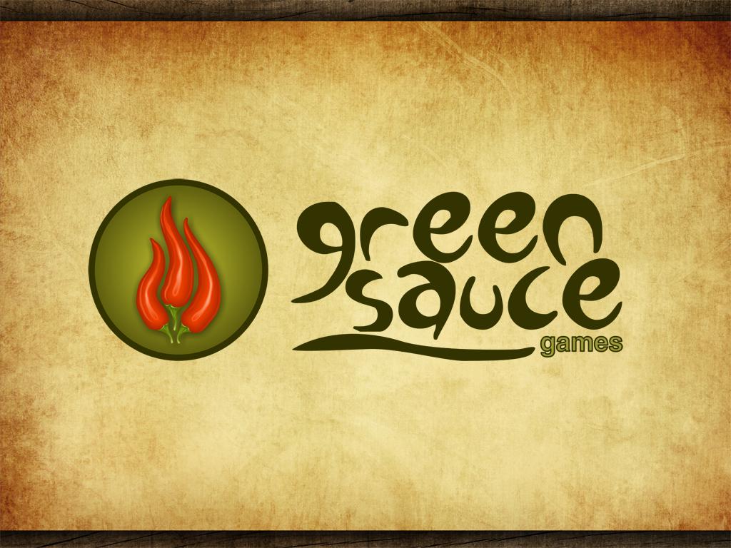 logo_final2.jpg