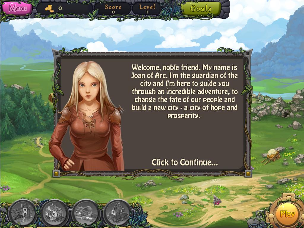 character2.jpg
