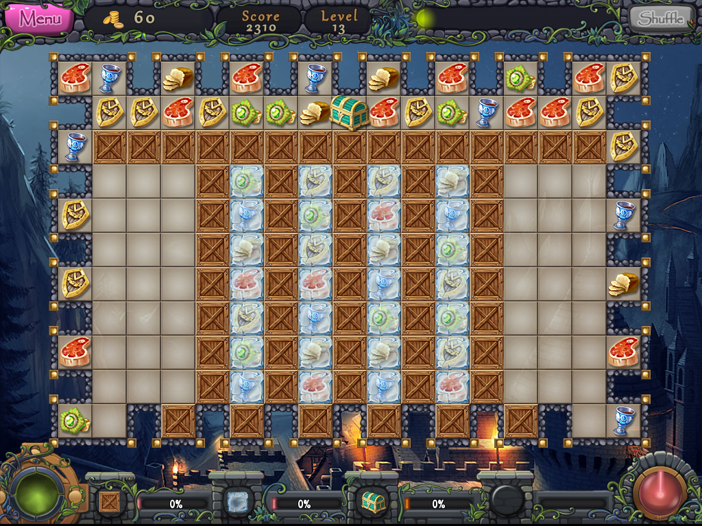 in-game2.jpg