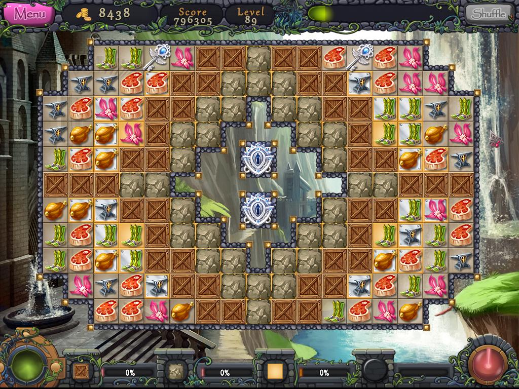 in-game3.jpg