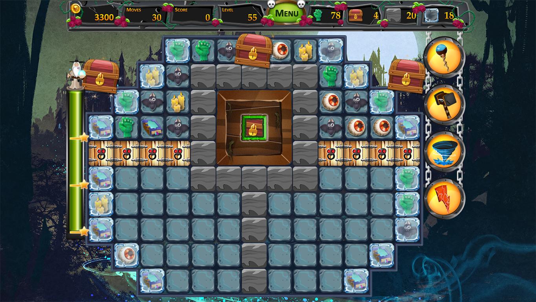 screenshot_08.jpg