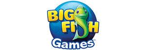 bigfishgames_l1.jpg