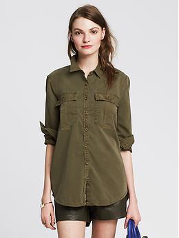 soft-wash-utility-boyfriend-shirt-seaweed.jpg