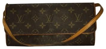louis-vuitton-cross-body-bag-brown-monogram-2111723.jpg