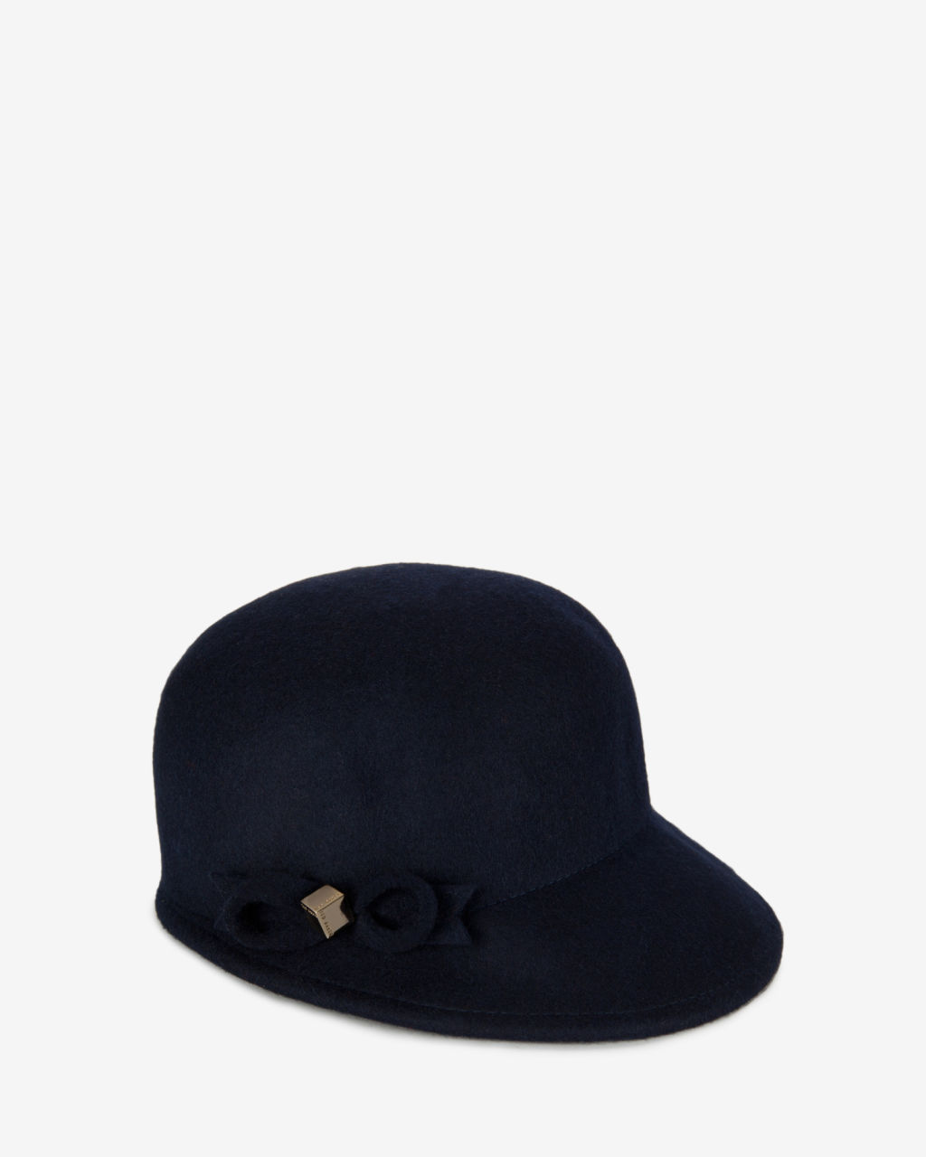 us-Womens-Accessories-Hats-BENA-Bow-detail-felt-cap-Navy-XA5W_BENA_10-NAVY_1.jpg.jpg