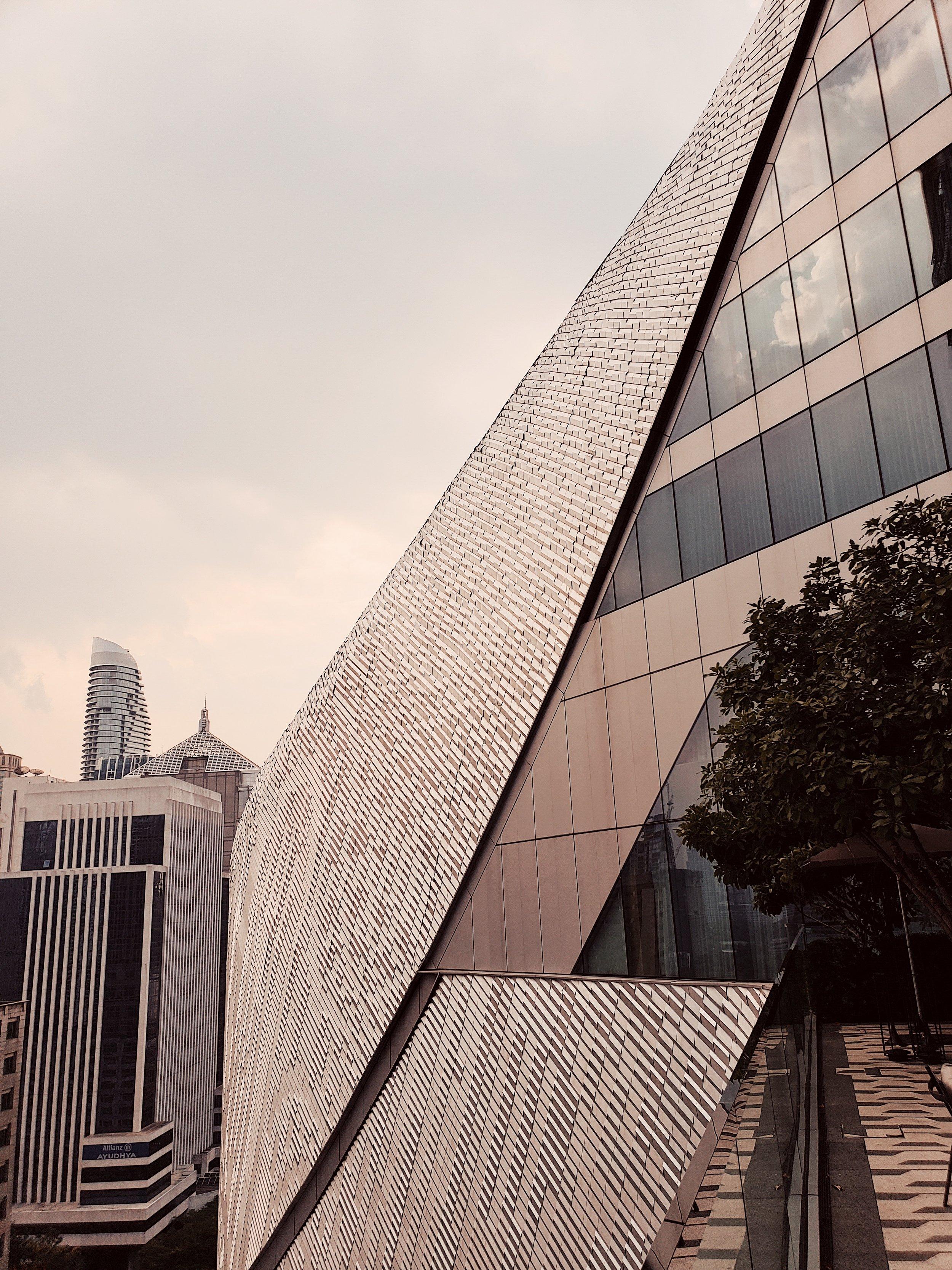 Park Hyatt Bangkok.JPG