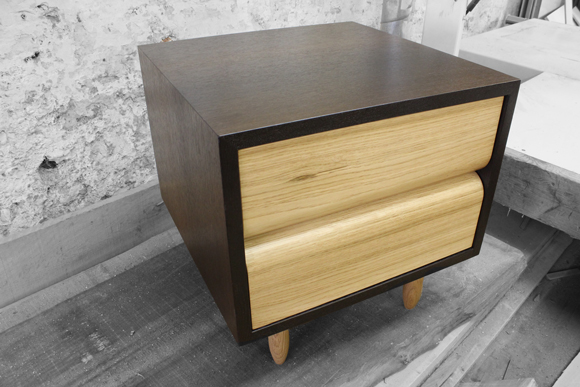 Spokeshaved-TM11-bedside-table-oak-fumed-oak-V1.jpg