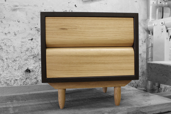 Spokeshaved-TM11-bedside-table-oak-fumed-oak-V3.jpg