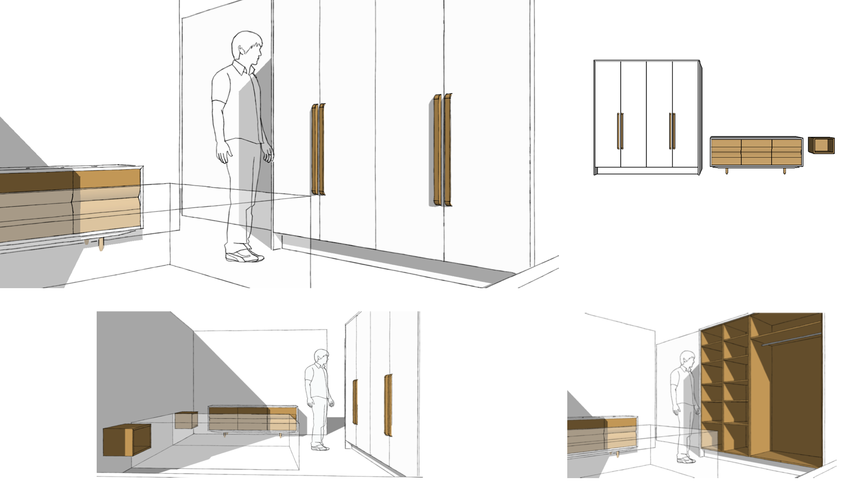 Square-one-design-bedroom-furniture.png