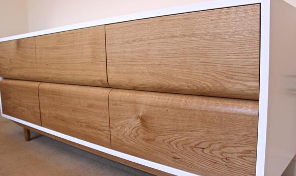 Square-one-design-bedroom-furniture-1.jpg