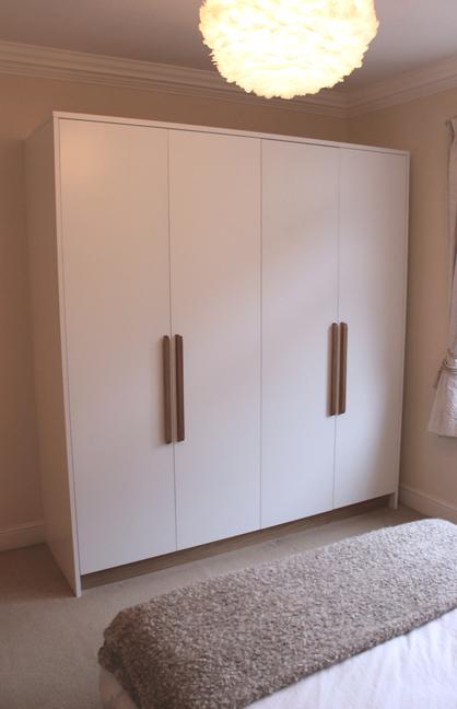Square-one-design-bedroom-furniture-3.jpg