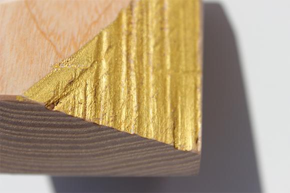 Spokeshaved-ingot-olive-ash-gold-leaf-coat-hooks-3.jpg