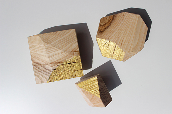 Spokeshaved-ingot-olive-ash-gold-leaf-coat-hooks-5.jpg