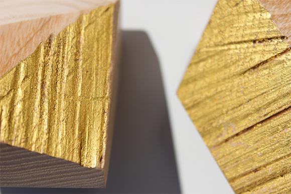 Spokeshaved-ingot-olive-ash-gold-leaf-coat-hooks-6.jpg