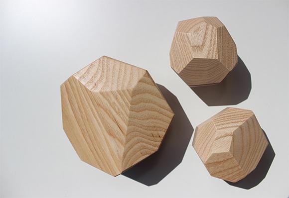 Facet-Olive-Ash-Sculptural-Wall-Mounted-Hanger-Spokeshaved-2.jpg
