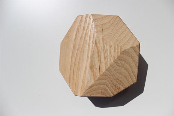Facet-Olive-Ash-Sculptural-Wall-Mounted-Hanger-Spokeshaved-3.jpg