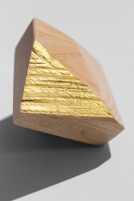 Spokeshaved-ingot-olive-ash-gold-leaf-coat-hooks-7.jpg