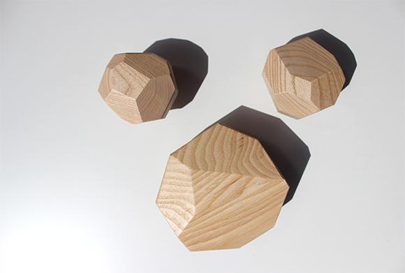 Facet-Olive-Ash-Sculptural-Wall-Mounted-Hanger-Spokeshaved.jpg