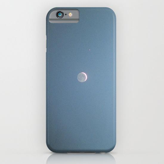 20115338_7244044-caseiphone647_pm.jpg