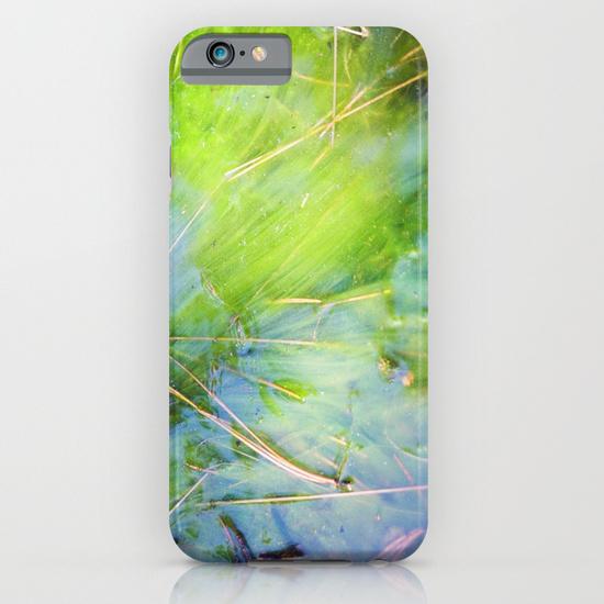 20116470_10038515-caseiphone647_pm.jpg