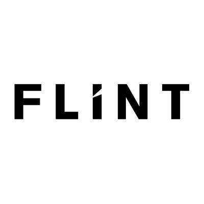FlintLogo.jpg
