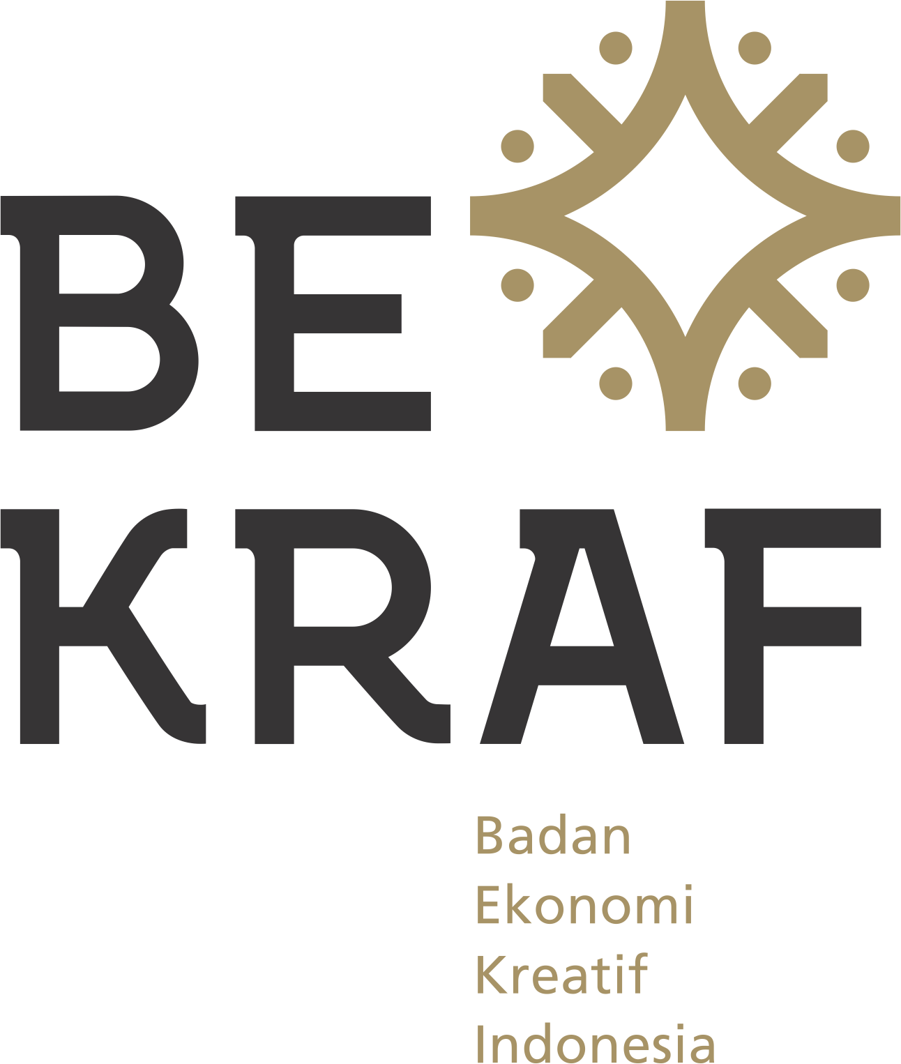 BEKRAF-LOGO.png