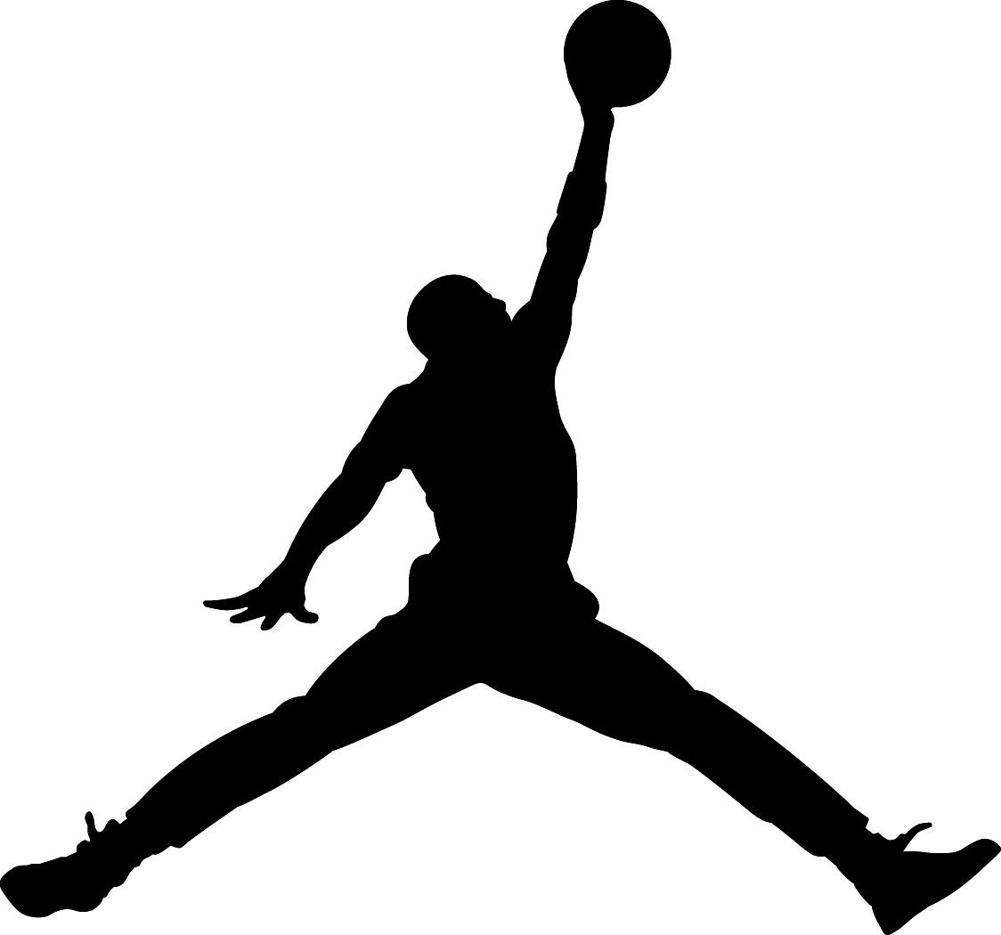 Jumpman-Logo.jpg