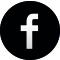 icone FB black.jpg