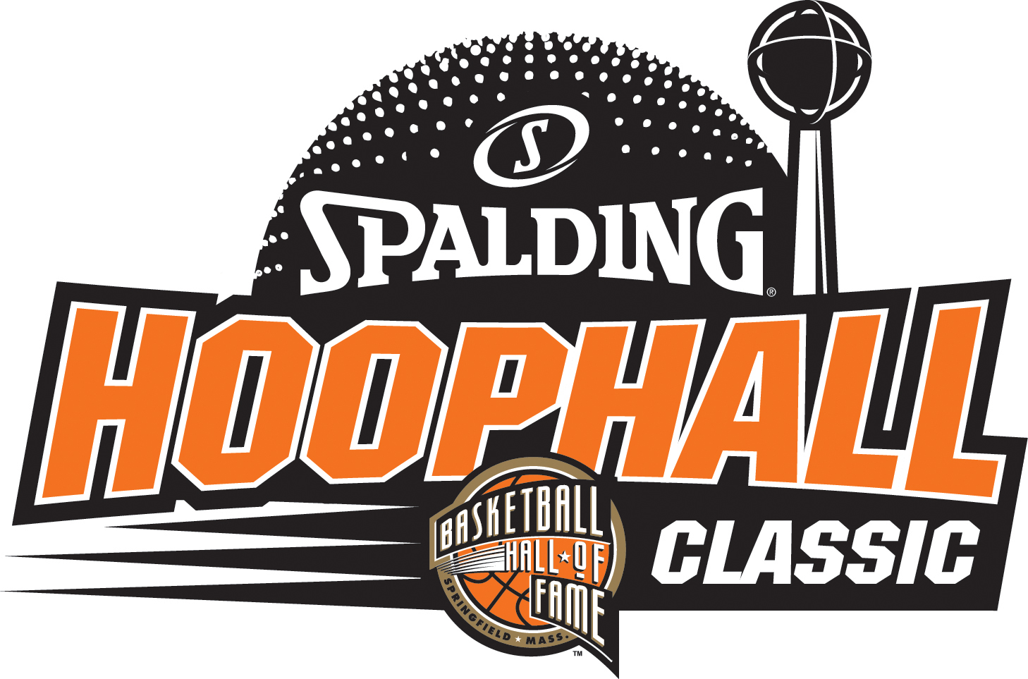 Hoophall 2013 Logo in JPEG-1.jpg