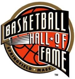 hoophall west logo 2015.jpg