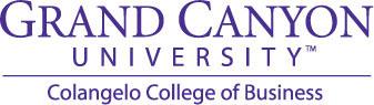 GCU-CCB-Stack-purple.jpg