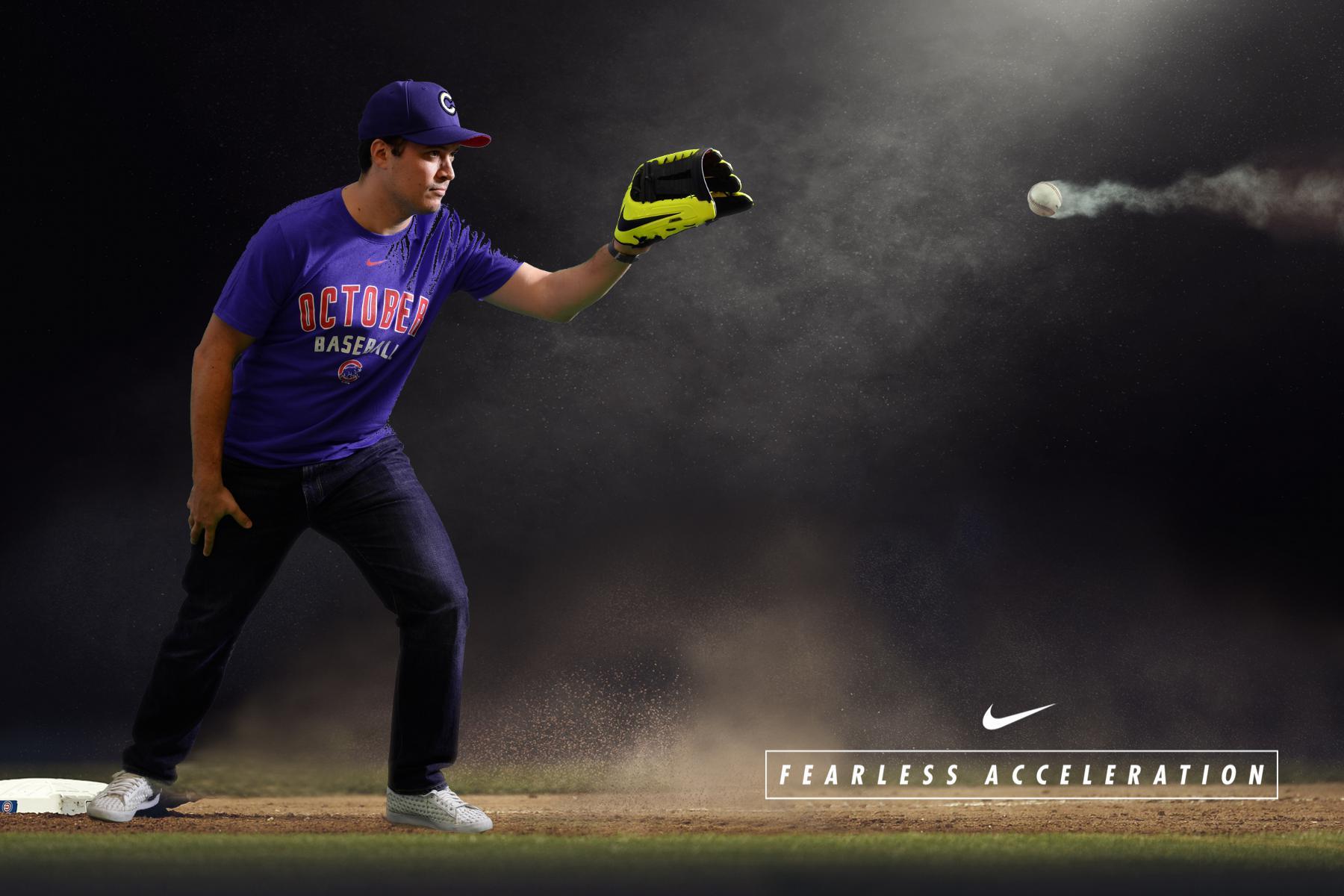 Nike_0191.jpg