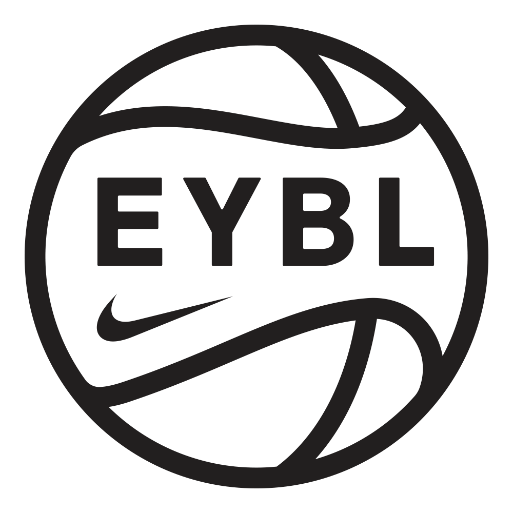 EYBL Black Logo.png